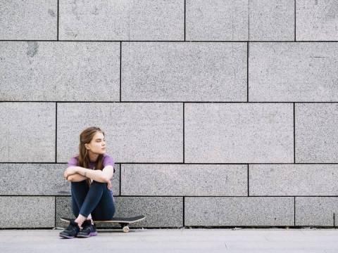 Adversed Childhood Events Kennispunt Verstandelijke Beperking