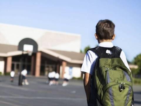 LVB en kinderleeftijd