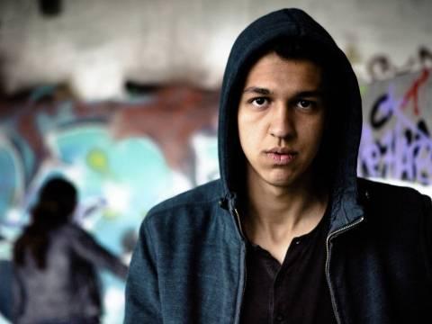 LVB en (jeugd)criminaliteit